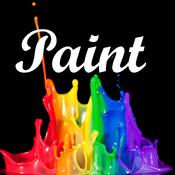 Amazing Mad Paint Legend