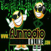 FunRadioOnline.com KFUN