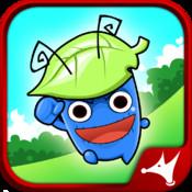 Happy Jumping Bug Pro HD