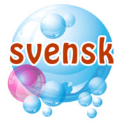 Swedish Bubble Bath Free