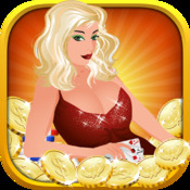 Ace Video Poker - Super Hot Poker Series, Vegas Style!
