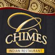 Chimes Indian Restaurant woodstock chimes company