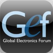 Global Electronics Forum