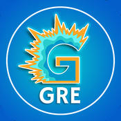 GRE Test Prep Math Verbal Practice Questions with GRE Score Predictor by Galvanize Test Prep