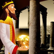 Legend of the Ancient King Midas : The Kingdom Gold Touch - Gold Edition melting point of gold
