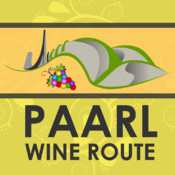 Paarl Wine Route Guide by Tourism Radio