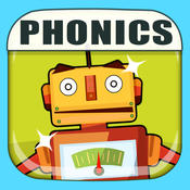 Phonics for kids - learn to read by phonics phonics