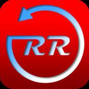 Radio Replay: DVR for Talk Radio Shows