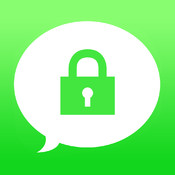 Secret SMS 2 - Protect your private messages!
