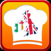 UK and Ireland Recipes - How to cook the most famous, delicious, healthy United Kingdom of Great Britain and Northern Ireland food with easy and detail instructions kathy ireland bedding