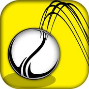 Amazing Falling Balls Game - Random Tap Ball Balance balls