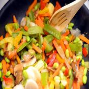 Detox Diet Plan & Detox Diet Recipes longevity diet