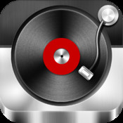 iMusic - Music from YouTube