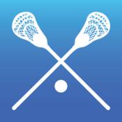 InfiniteLax Practice : Men`s Lacrosse Practice Planner for Coaches
