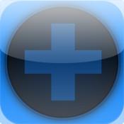 Medicare Provider Locator medicare