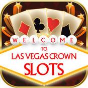 My Golden Nugget Las Vegas Slot Machines - Hit The Tango Crown Casino Carnival tango