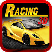 ` Real City Sport Car Racing Pro - 3D Racing Road Games racing road