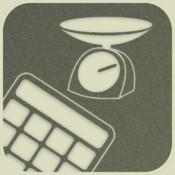 Recipe Costing Calculator