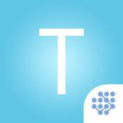 Aplicación Oficial de Turismo de la ciudad de Cádiz