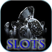 Classic Solitaire Diamonds Slots 2 - FREE Slot Game Premium World