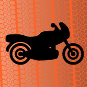 Harley Davidson Unofficial Guide