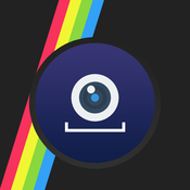 InstaView - Quick Save Photo & Video Browser for Instagram