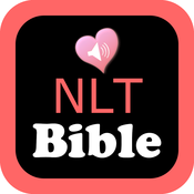 New Living Translation (NLT) Audio Bible