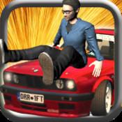 Reckless Death ( 3D Car Racing Games )
