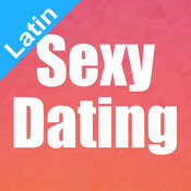 Sexy Latin Dating - chat, meet, date with single latino