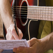 Song Writer - Ultimate Video Guide For Song writing