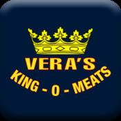 Vera`s King O Meats - Edinburg