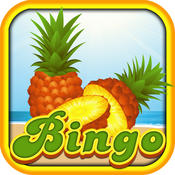 AAA Lucky Jackpot Fruit Farm Doubledown Bingo Games - Pop Hit Spin & Win Xtreme Rich-es Casino Pro