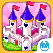 Castle Story: Valentine's Day story valentine