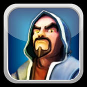COC Tools: Calculators, Tools and Guides for Clash of Clans demon tools 2 47