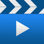 GoodPlayer Pro - Movie Player & Video player for MKV, AVI, WMV, VOB, DivX, Xvid player