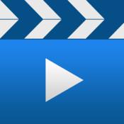 GoodPlayer Pro - Movie Player & Video player for MKV, AVI, WMV, VOB, DivX, Xvid avi splitter movie video