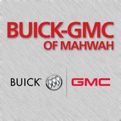 Buick GMC of Mahwah Dealer App