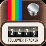 Followers Lite For Instagram - Track Followers and Unfollowers