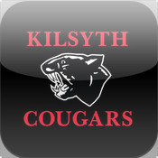 Kilsyth Junior Football Club