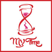 MyTime VisaBook Social Photo Editor Photo Collage