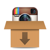 Quick Downloader - Save, Repost, Regram and Download Videos and Photos from Instagram
