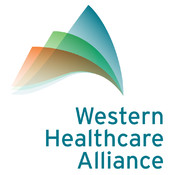 Western Healthcare Alliance`s Events