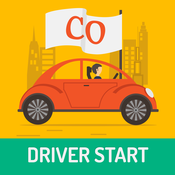 Colorado Driver Start - prepare for the Colorado DMV knowledge test, easy way to practice and get your CO Driver License