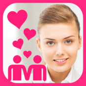 Love Test by Dr Penelope Honey : Compatibility Calculator