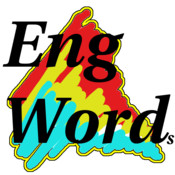 Memorize English Words with Finger (TOEIC)