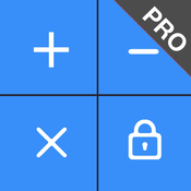 Secret Calculator Pro - Private Photos & Videos Hide Vault