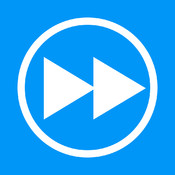 AudioTube - Free Video Playlists