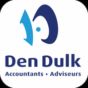 Den Dulk Accountants & Adviseurs