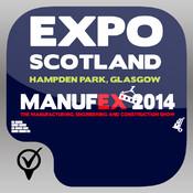 Expo Scotland and Manufex Scotland