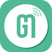 Gmount (LIVE TV AND MOVIES WITH SUBTITLE) subtitle player 1 0 200